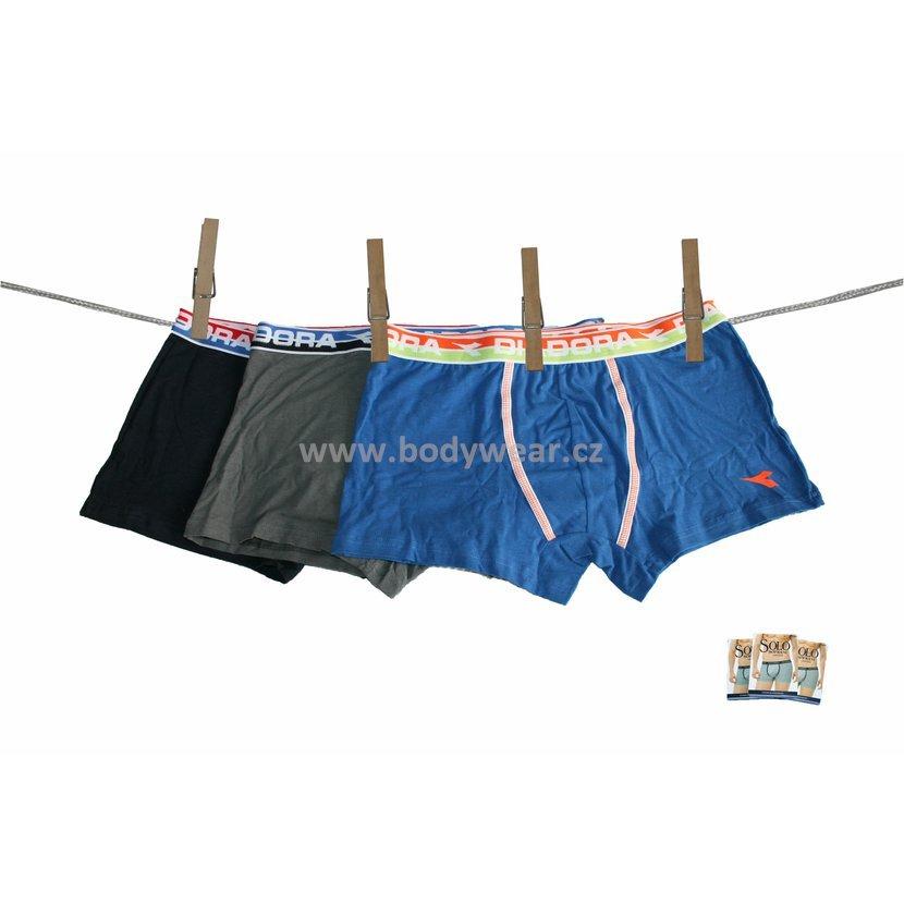 32640e85d Pánské boxerky Diadora | bodywear.cz je e-shop se spodním prádlem ...