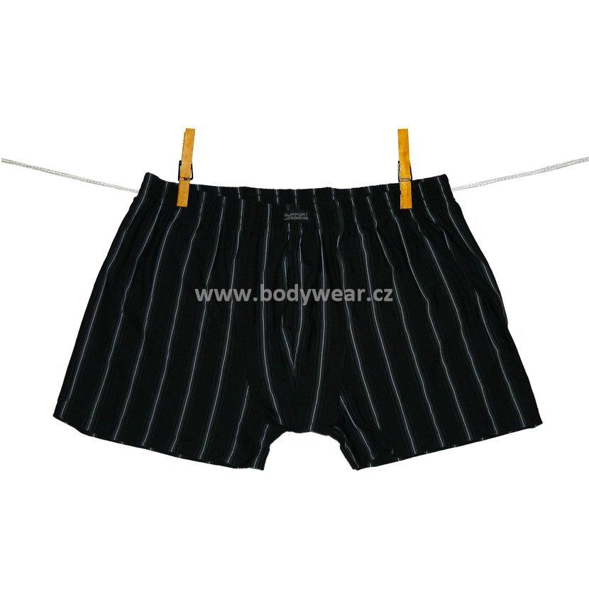 a89905a74 Pánské boxerky Support Lesbiens | bodywear.cz je e-shop se spodním ...